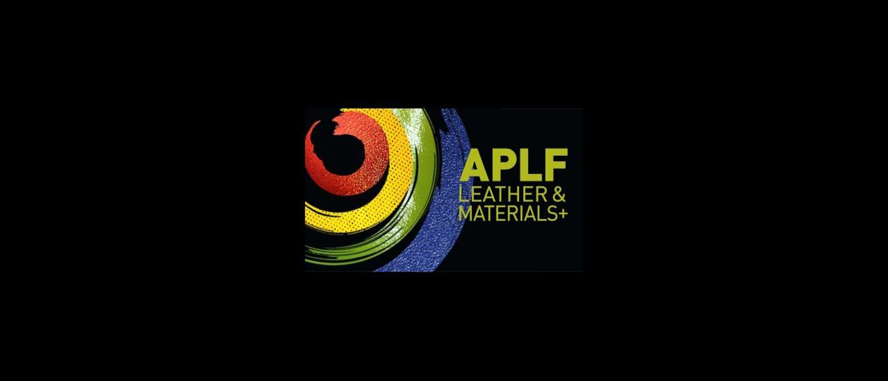 BLC to Attend APLF Leather and Materials + Exhibition in Hong Kong
