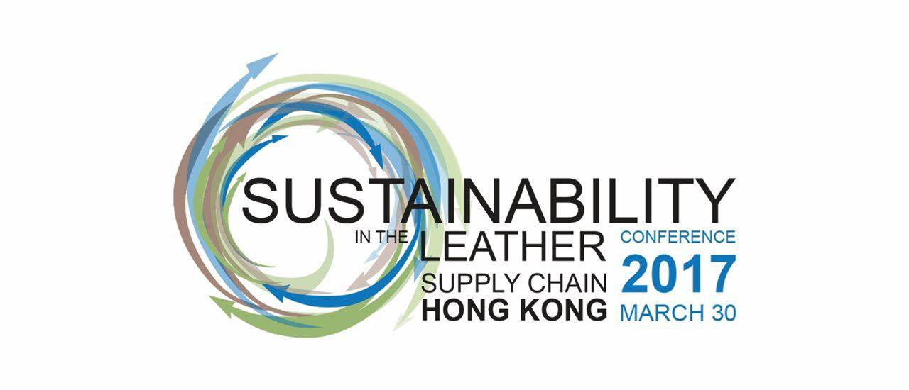 Have You Registered? Only 1 week to go to the Hong Kong Sustainability Conference