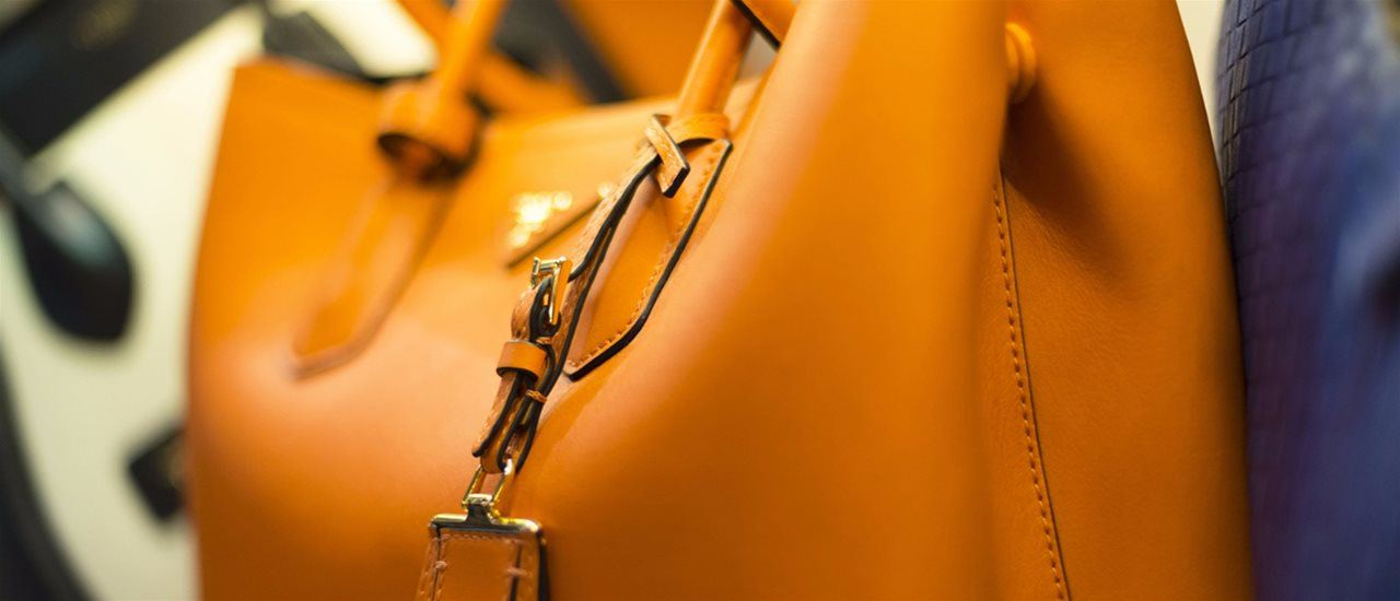 Top-up Your Leather Knowledge in Just 1 Day