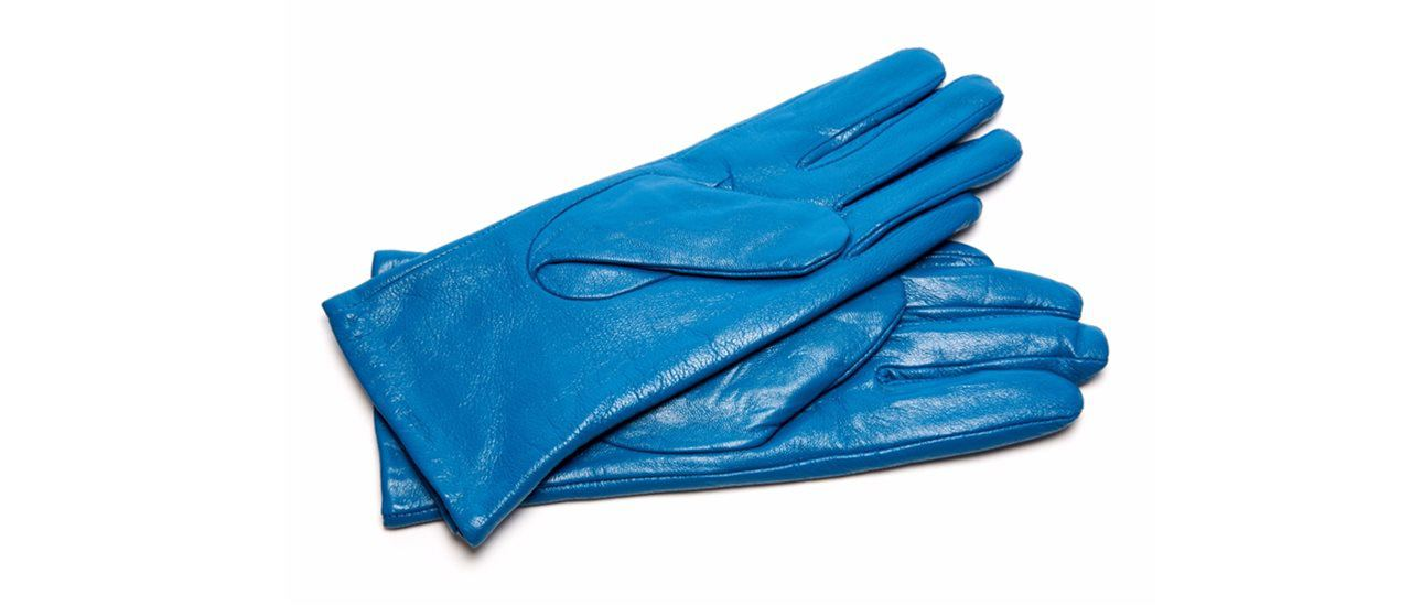 Identifying Potentially Sensitive Animal Species in Your Leather Supply Chain