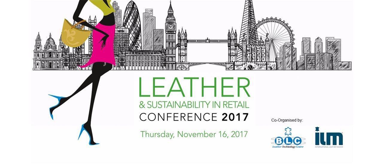 Lonza Announced as Supporting Sponsor for Leather Sustainability Conference