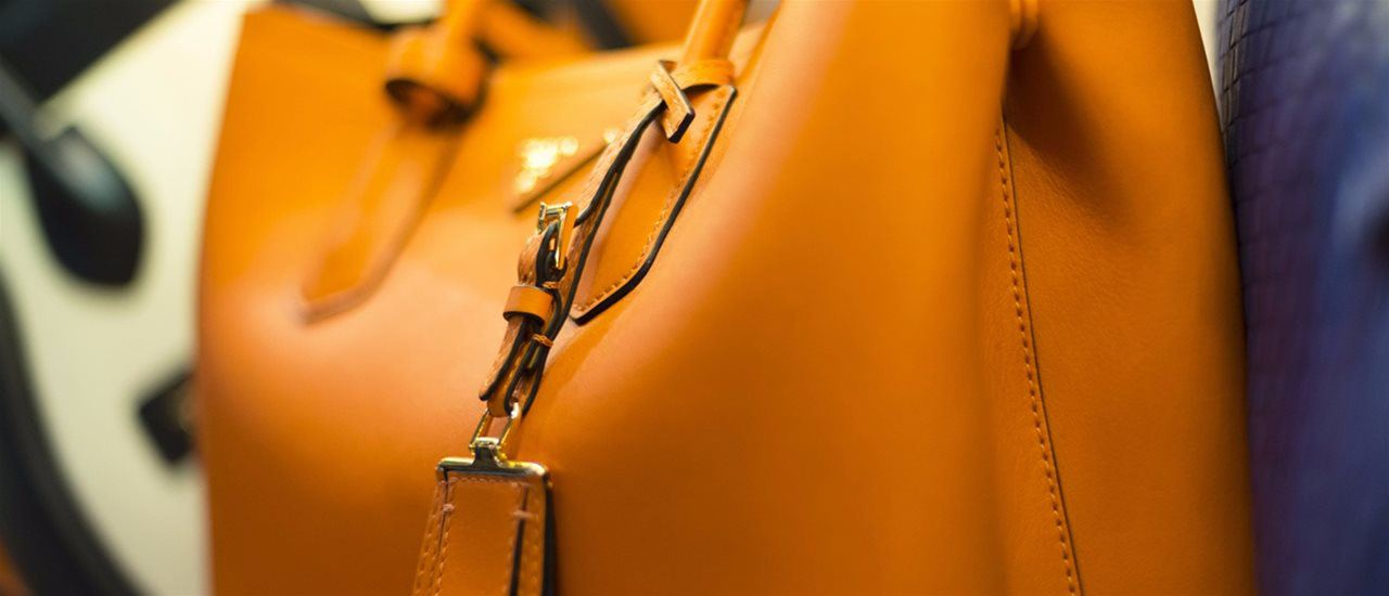 November Leather Training Courses in Asia
