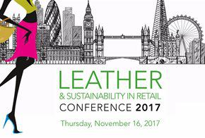 Is Your Leather or Chemical Knowledge in Need of a Refresh?