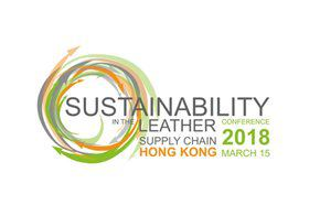 Just 2 Days Until Leading Leather Sustainability Conference in Hong Kong at APLF Exhibition