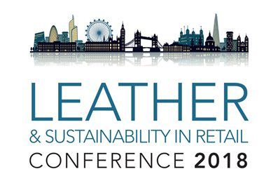 Nike to Present at Hong Kong Sustainability in the Leather Supply Chain Conference 2018