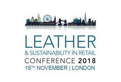 BLC & APLF Hong Kong Leather Sustainability Conference Hailed 'the Best so far'…