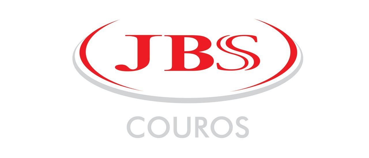 JBS Couros to present at the 2019 Sustainability in the Leather Supply Chain Conference