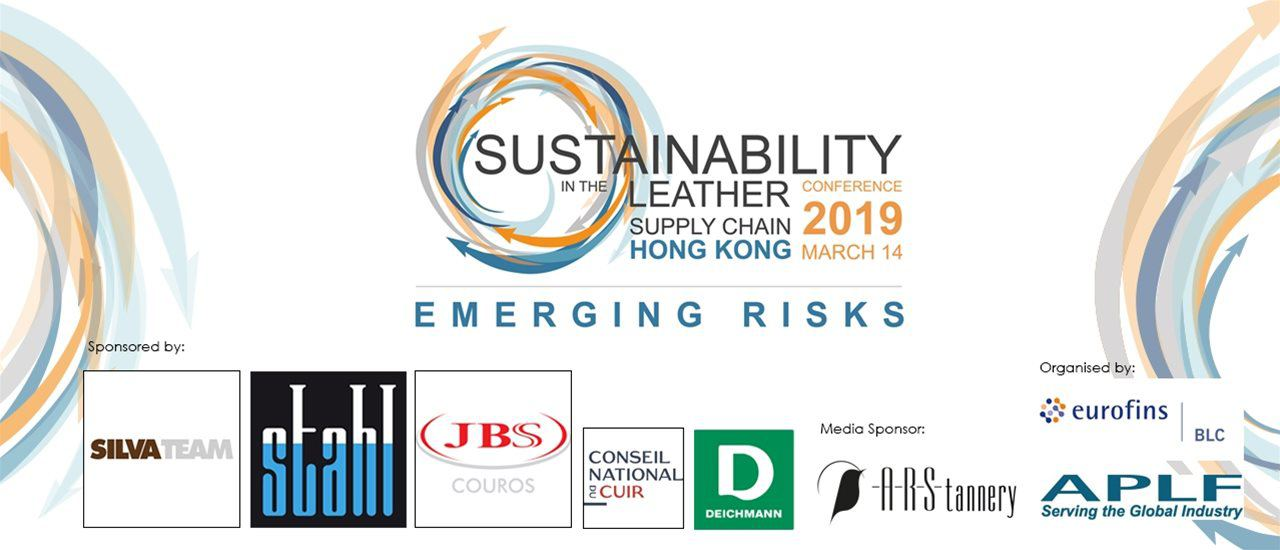 Book Now to Attend Hong Kong Sustainability Conference - Only 4 Days Left!