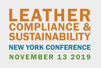 Leather Brand Bellroy to Speak at Hong Kong Sustainability Conference