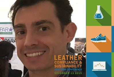 Agenda Announced for the Leather, Compliance & Sustainability New York Conference 2019