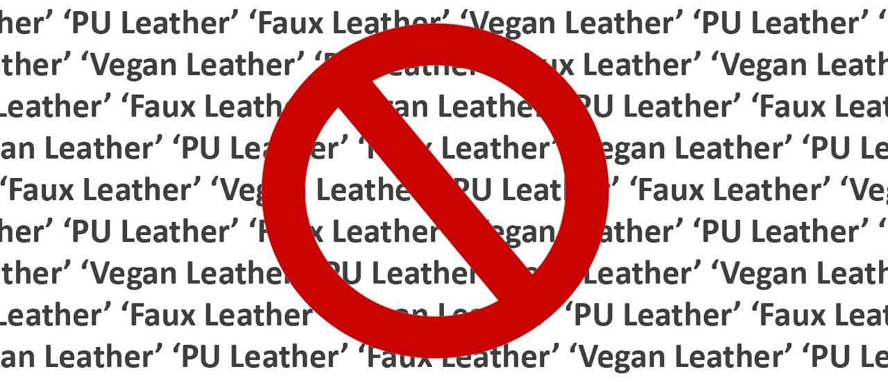 Italy approves Decree protecting the term 'leather': are you up to date with the new requirements?