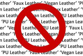 New SVHC Added to the Candidate List of REACH Affecting Leather and Textile Products