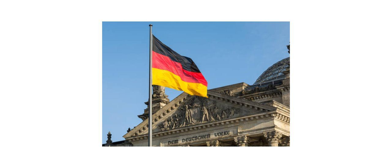 Mandatory Due Diligence in German Supply Chains