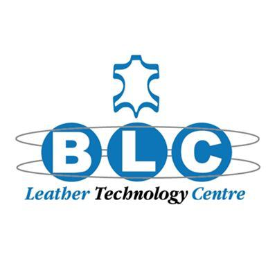 BLC Leather Technology Centre Ltd
