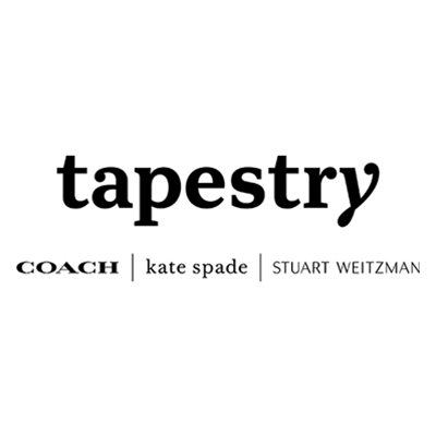 Tapestry Inc.